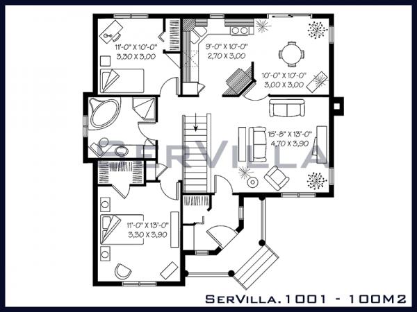 servilla-1001-1