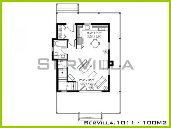 servilla-1011-1