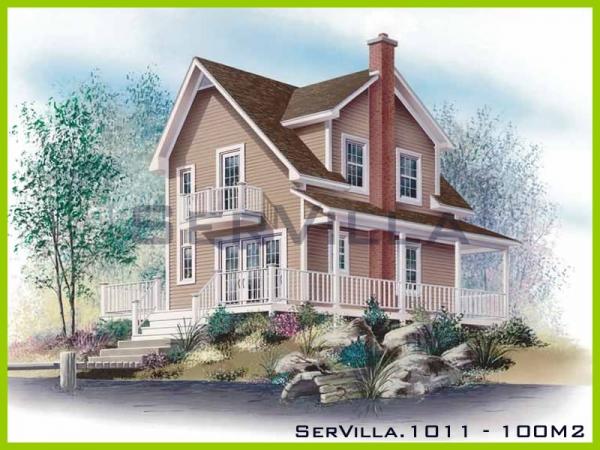 servilla-1011-3