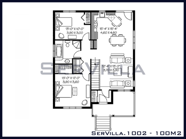 servilla-1002-1