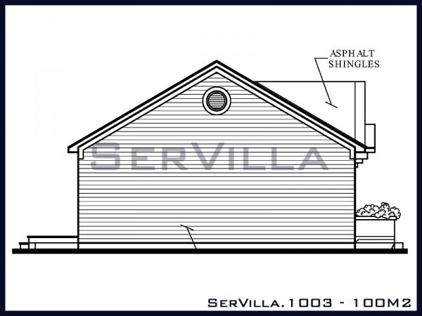 servilla-1003-2