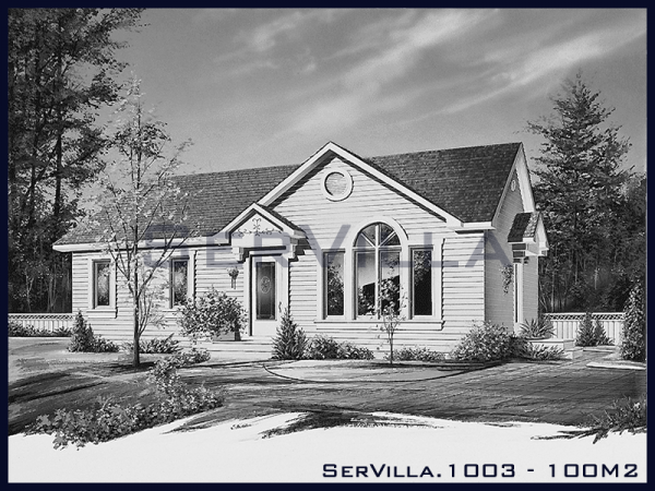 servilla-1003-3