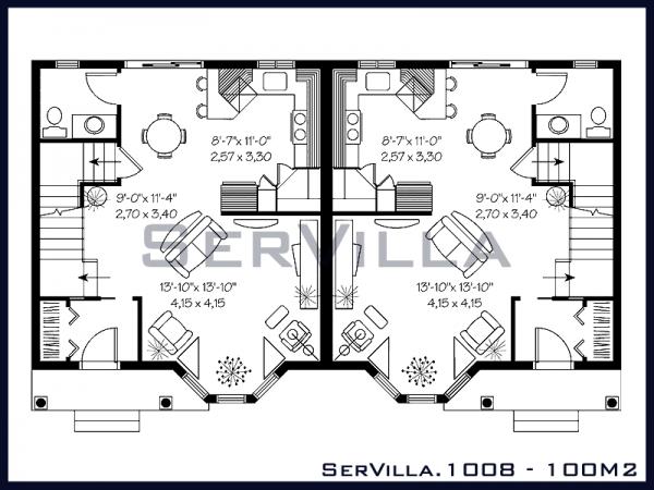 servilla-1008-1