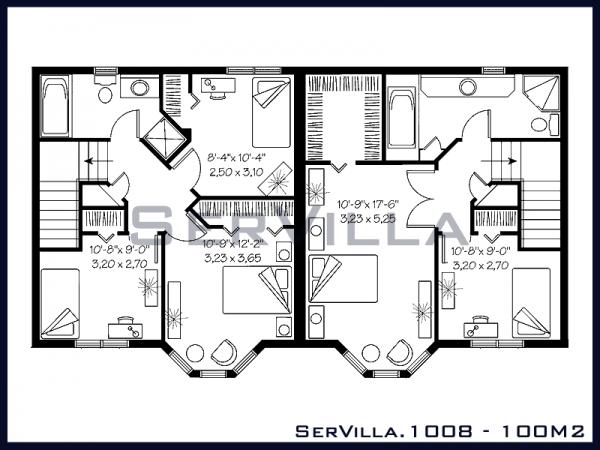 servilla-1008-2