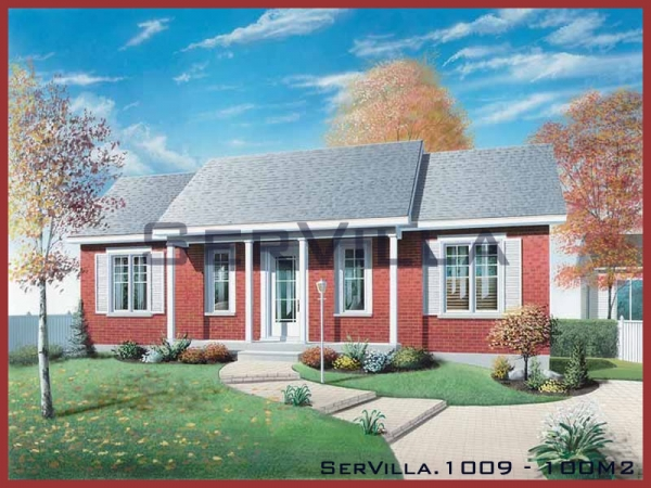 servilla-1009-2