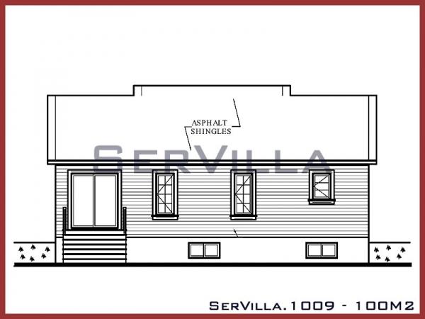 servilla-1009-3