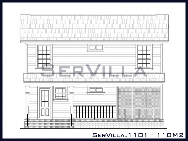 servilla-1101-3