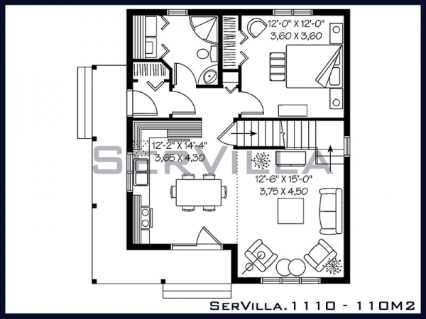 servilla-1110-1