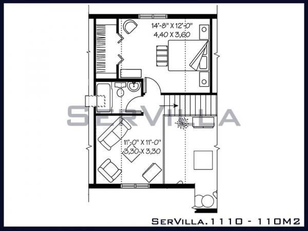 servilla-1110-2