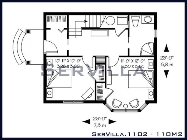 servilla-1102-1