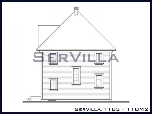 servilla-1103-4