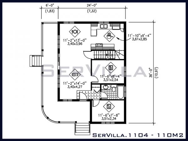 servilla-1104-1