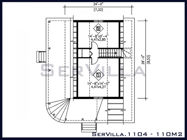 servilla-1104-2
