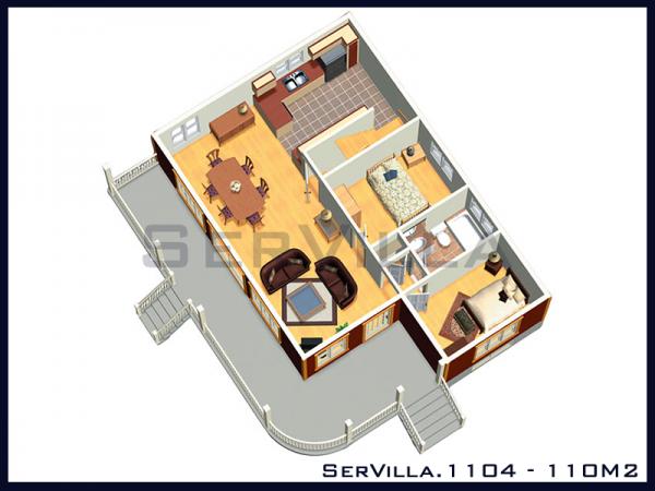 servilla-1104-4