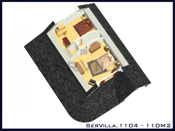 servilla-1104-5