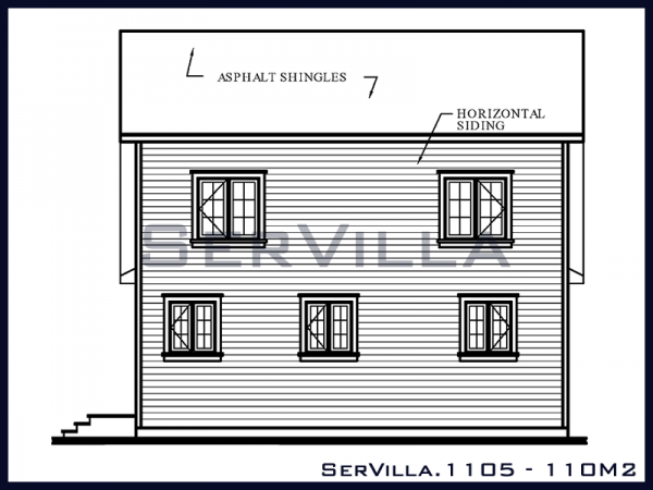 servilla-1105-4