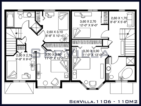 servilla-1106-2