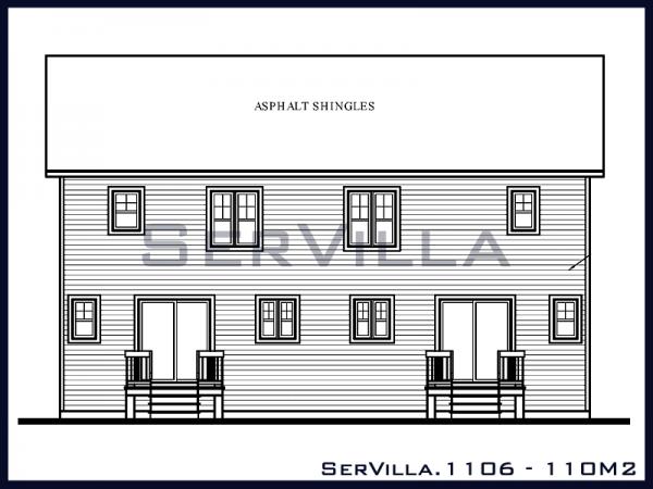 servilla-1106-4