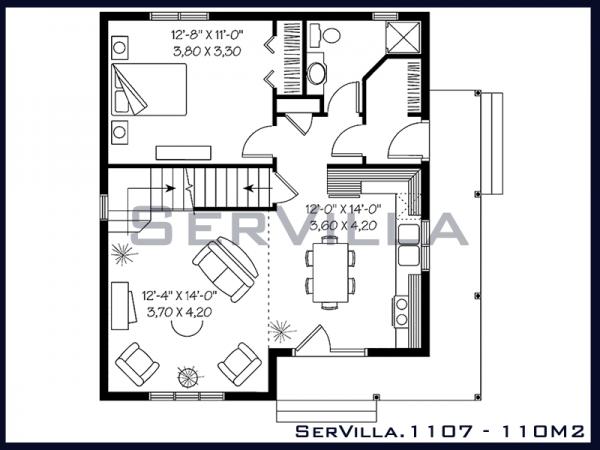 servilla-1107-1