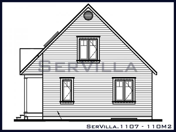 servilla-1107-4