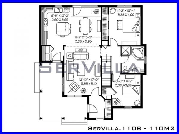 servilla-1108-1
