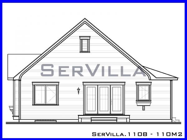 servilla-1108-3
