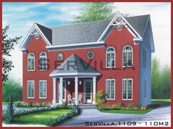 servilla-1109-3