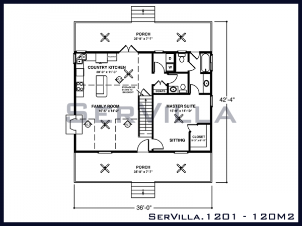 servilla-1201-1
