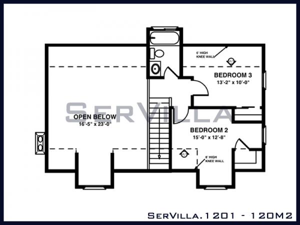 servilla-1201-2