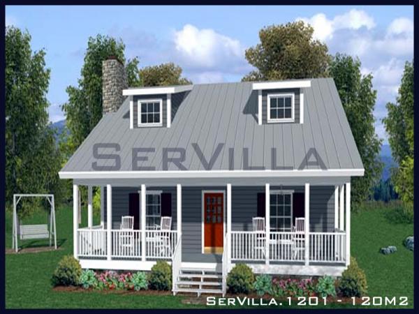 servilla-1201-3