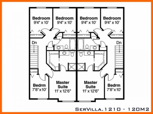 servilla-1210-2