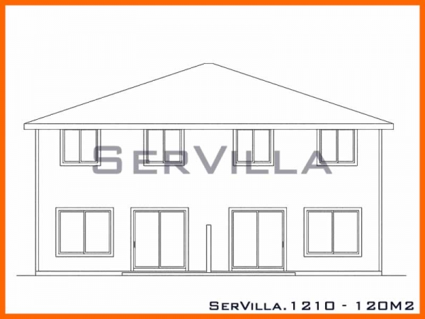 servilla-1210-4