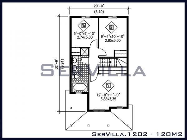 servilla-1202-2