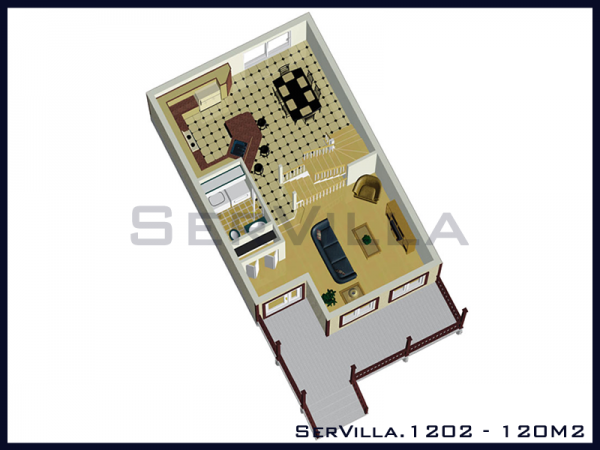 servilla-1202-4
