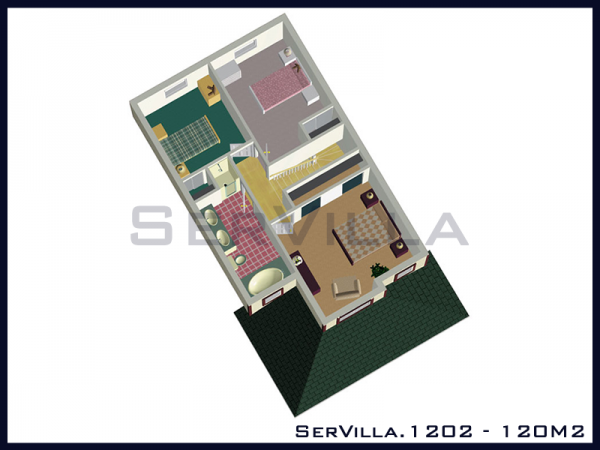 servilla-1202-5