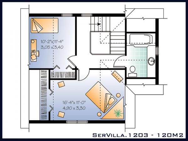 servilla-1203-2