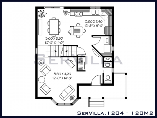 servilla-1204-1