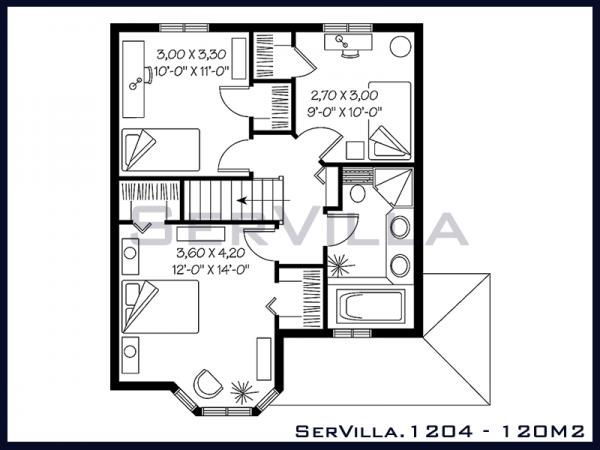 servilla-1204-2