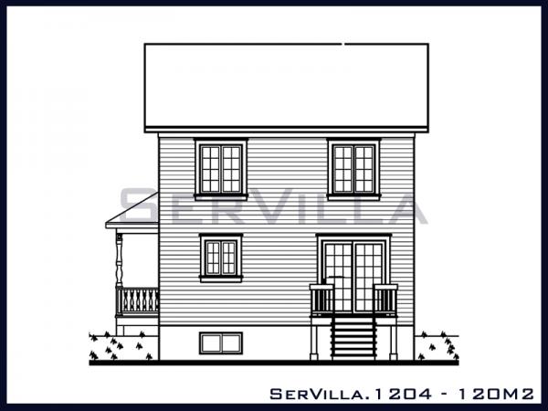 servilla-1204-3