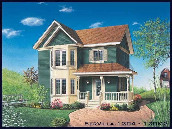servilla-1204-4