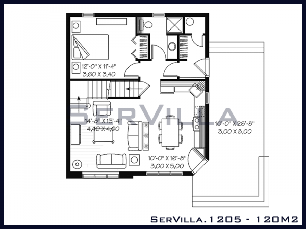 servilla-1205-1