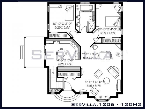 servilla-1206-1