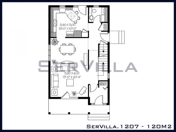 servilla-1207-1