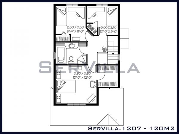 servilla-1207-2