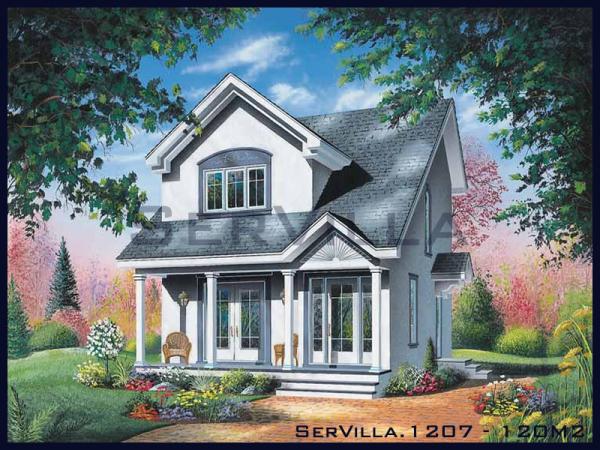 servilla-1207-3