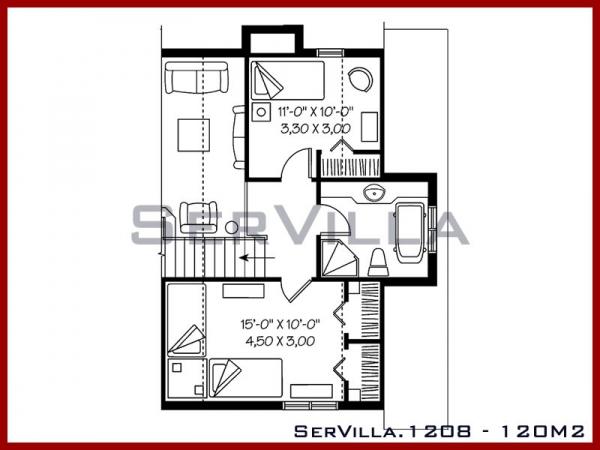 servilla-1208-2