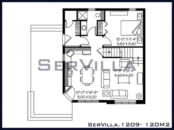 servilla-1209-1