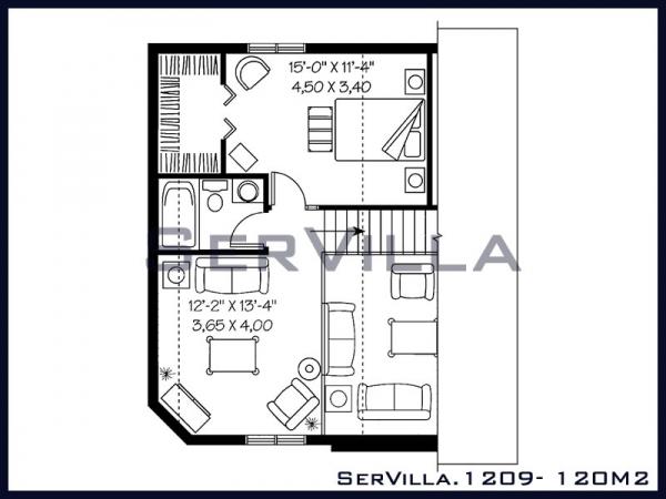 servilla-1209-2