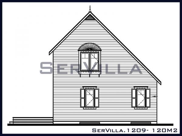 servilla-1209-4