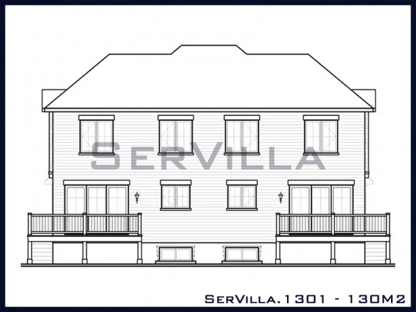 servilla-1301-3
